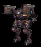 War Robots 攻略Wiki