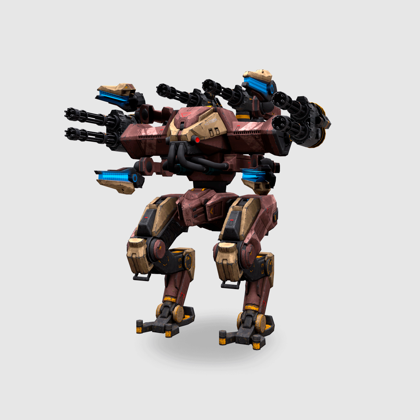 Ares_00056.png